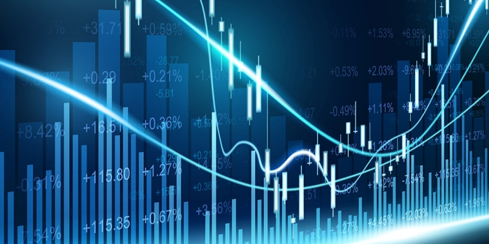 İnşaat sektörü ekonominin üstünde büyüdü