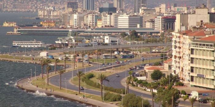 Son 5 yılda üç büyük kentte konut fiyat artışı analizi