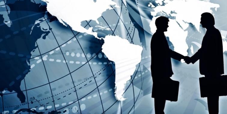 2012'den bu yana yabancılara 77.7 bin taşınmaz satıldı