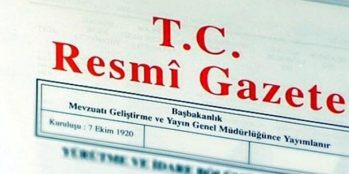 Ankara-İstanbul hızlı tren projesi için acele kamulaştırma kararı