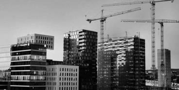 Hazır Beton Sektörü'nde olumlu görünüm sürüyor