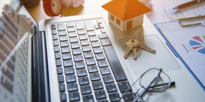 Mimari projeler 31 Aralık'a kadar elektronik ortama taşınacak