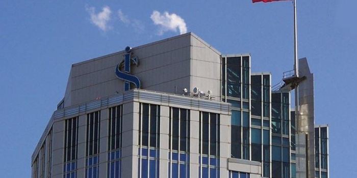 İş Bankası'ndan Emlak Konut Kampanyası'na destek