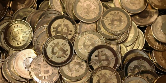 Bitcoin gayrimenkul sektörüne ne vaat ediyor?