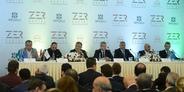ZER Kartal projesi kamuoyuna tanıtıldı