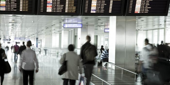 TAV'dan 3. Havalimanı itirafı: Büyük kaybettik
