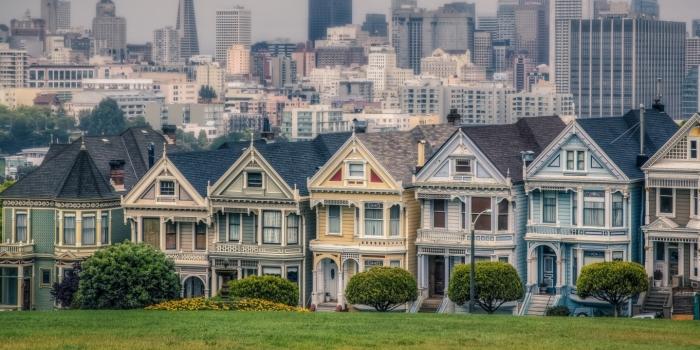 Merkez Bankası açıkladı: Üç büyük kentte konut fiyatları