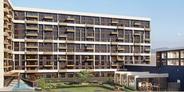 Erguvan Premium Residence fiyat listesi ve ödeme planı