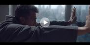 Bir başka Muslera Nef Bahçelievler reklam filmi yayında