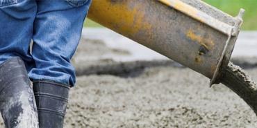 Dünya Çimento Birliği: Türkiye Avrupa'nın çimento üretim merkezi olmalı
