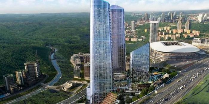 Skyland İstanbul kampanyaları