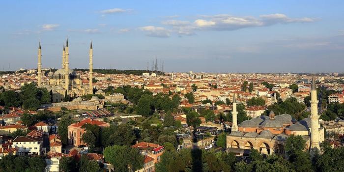 Konut sektörünün merkezi kentleri değer artışında sınıfta kaldı
