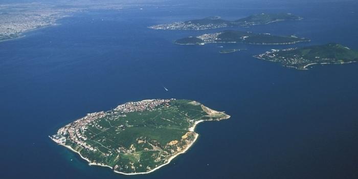 İstanbul için yıkım senaryosu: İki deprem birleşir mi?