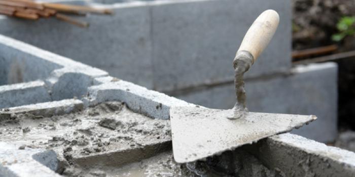 En düşük çimento fiyatları Türkiye'de