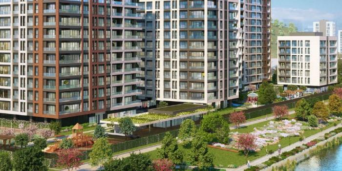 Kordon İstanbul'dan 2019 model ödeme planı