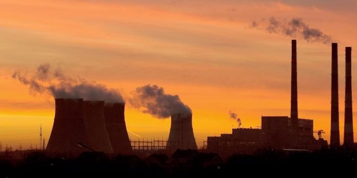 Akkuyu Nükleer'e doğru bir adım daha