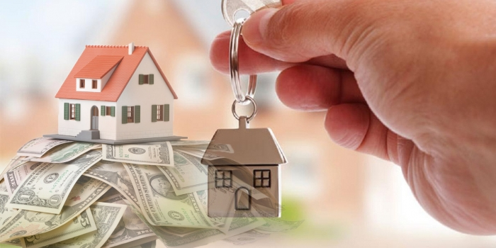 Konut fiyatlarında artış beklentisi düştü