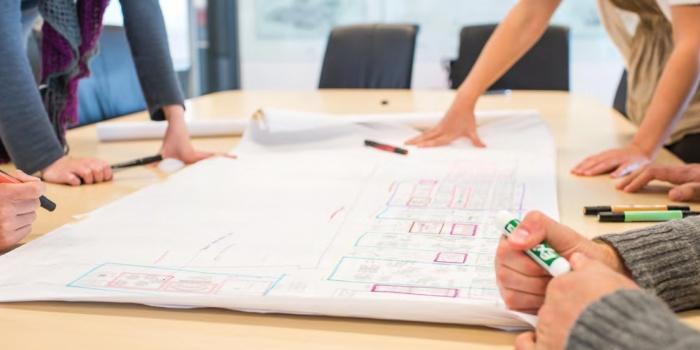 Mega projelerde alternatif finansman arayışı güçleniyor