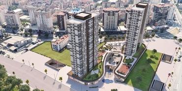 Luxera iki yeni projesini tanıttı