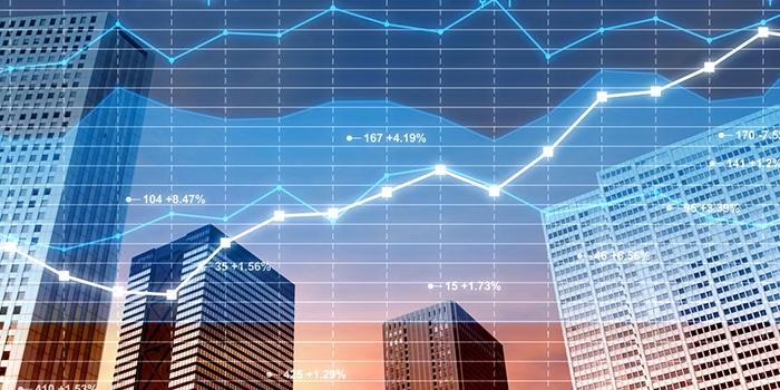 İnşaat sektörü güven endeksi dipten döndü