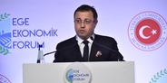 Ziya Yılmaz: İzmir'e güveniyoruz