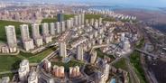 Vaditepe Bahçeşehir'de yüzde 20 indirim fırsatı