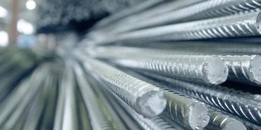 İnşaat malzemeleri ihracatı 15 milyar doları aştı