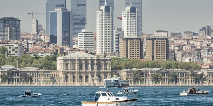 İstanbul'da konutun el pahalı ve en ucuz olduğu 5 ilçe