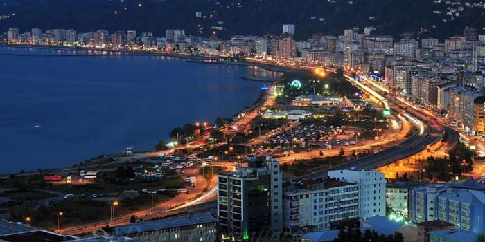 Bütçeden konuta en az payı Doğu Karadeniz ayırdı