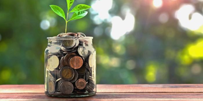 Bankacılık sektöründe 'yeşil mortgage' dönemi