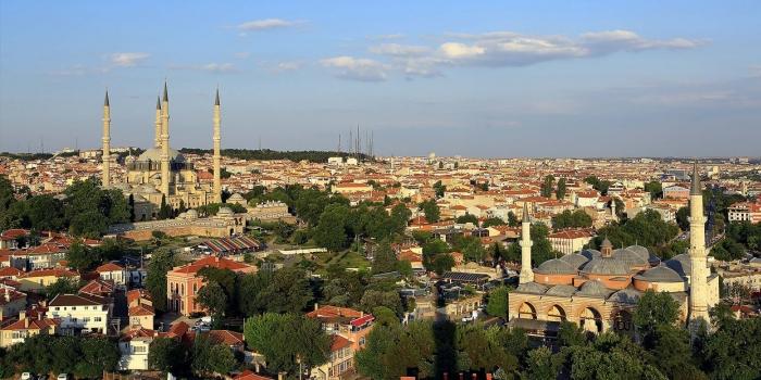 Konutta en yüksek getiriyi Trakya ve Karadeniz kentleri sağladı