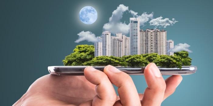 Sektörün çatı kuruluşlarından 'Dünya Şehircilik Günü' mesajı