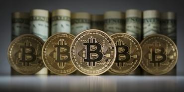 Küçük yatırımcının tehlikeli Bitcoin dansı