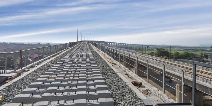 3. Köprü hızlı tren güzergahı belirlendi