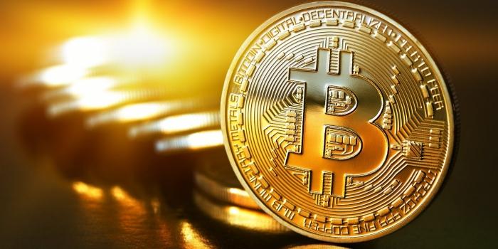 Rusya Bitcoin madenciliği için Sibirya'da kent kuruyor
