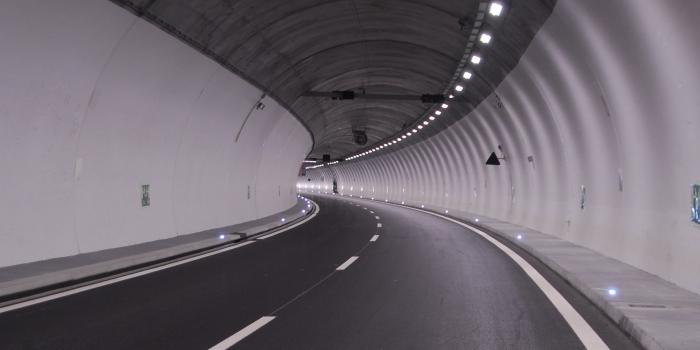 Dünya tünelcileri 2-3 Aralık'ta İstanbul'da buluşuyor