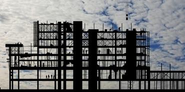 İnşaatçılardan ekonomi yönetimine 'sektör gücünü koruyor' mesajı