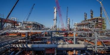 Çelik sektöründen 5 ayda 5.9 milyar dolarlık ihracat