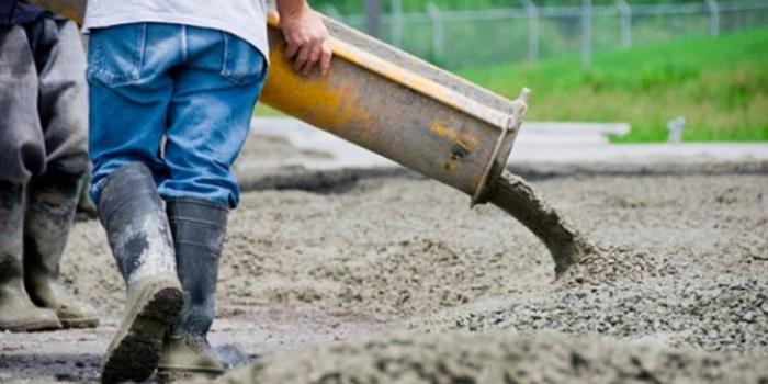 Çin Ulusal Yapı Malzemeleri Grubu Dünya Çimento Birliği'ne katıldı