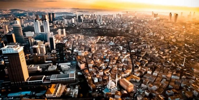 Anadolu yakası dönüşüm bölgeleri ve konut fiyatlarında son durum