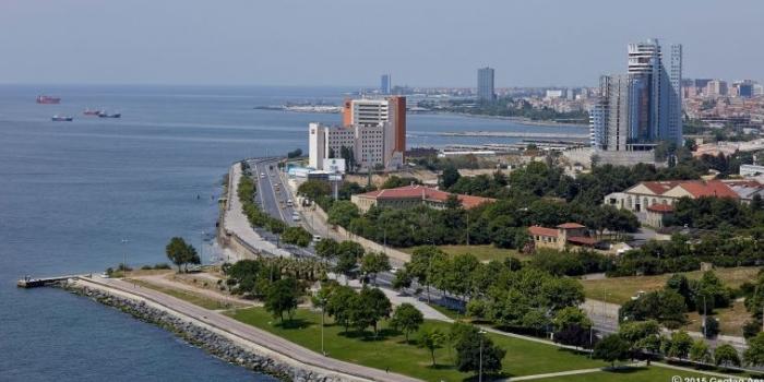 Avrupa Yakası dönüşüm mahalleleri ve konut fiyatlarında son durum