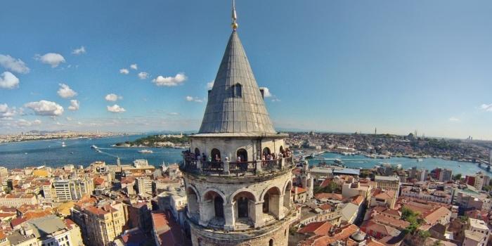 İstanbul'un Avrupa pazarındaki trend kaybı derinleşiyor