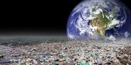 2016'da çevre için 31.8 milyar TL harcandı