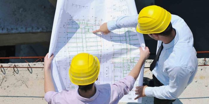 İnşaat sektörünün performansı finansman sorunlarının baskısı altında
