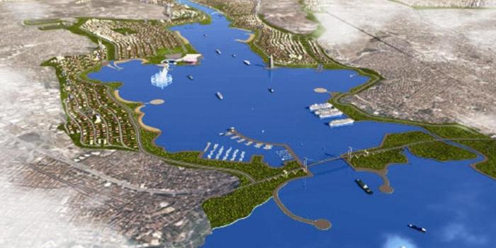 Kanal İstanbul güzergahı sonrası fiyatların tavan yapacağı ilçeler