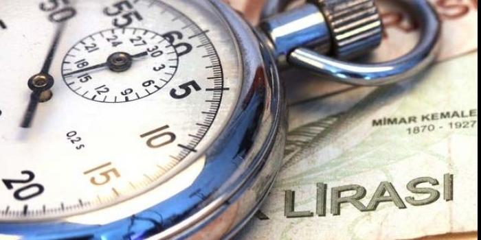 Torba Yasa kiracıları etkiler mi?