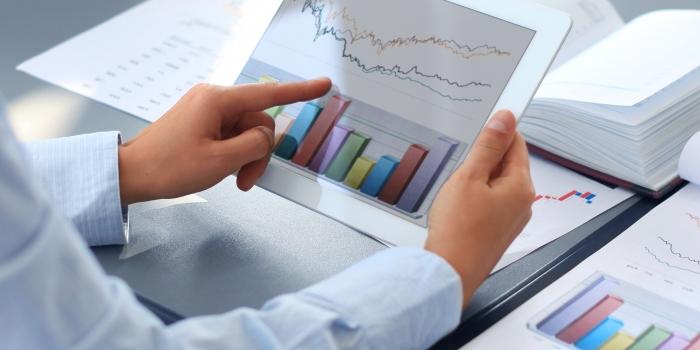 İki kritik sektörden büyüme rakamları yorumu