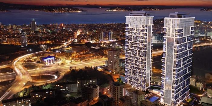 Moment İstanbul'da yeni yıla özel indirim fırsatı