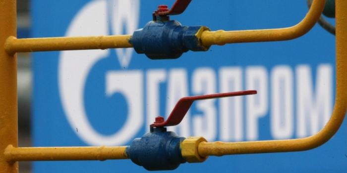 'Türk Akımı'nı inşa ettik çünkü Ukrayna gaz aşırıyordu'