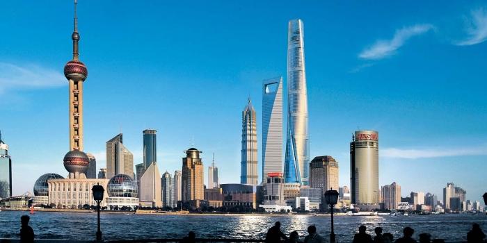 1 yılda 144 tane 200 metre üstü bina inşa edildi